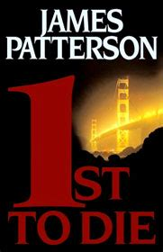 Jamespatterson Com Sweepstakes - sweepstakes