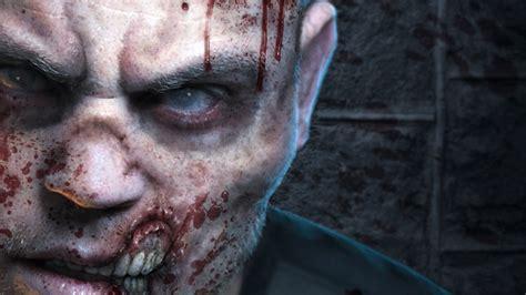 zombie yourself tutorial photoshop turn yourself into a zombie