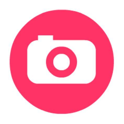 imagenes animadas en png gifcam descargar