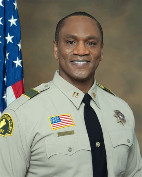 hill sheriff department chino ca official website chief