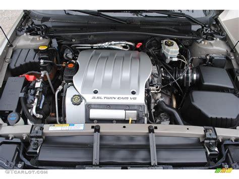 car engine manuals 1999 oldsmobile aurora navigation system 2001 oldsmobile aurora 3 5 3 5 liter dohc 24 valve v6 engine photo 53417836 gtcarlot com