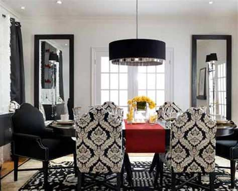 candice olson dining room candice olson dining room large and beautiful photos