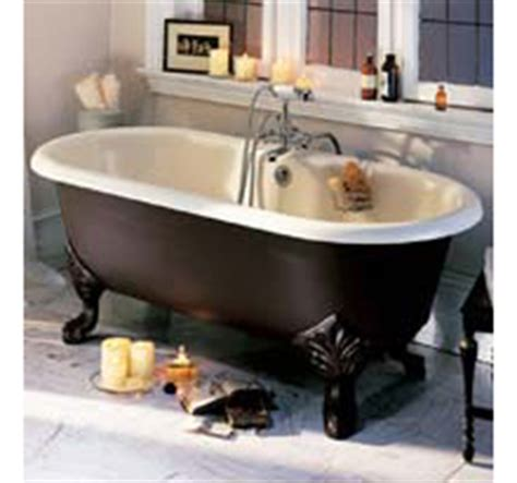 metal bathtub paint active network properties refinish that grubby tub basin
