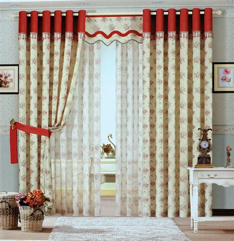 doorway curtains ideas decorative curtains in doorways by your own hands ideas