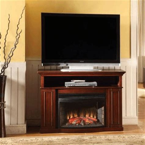 corner fireplaces corner fireplaces flat screen tv