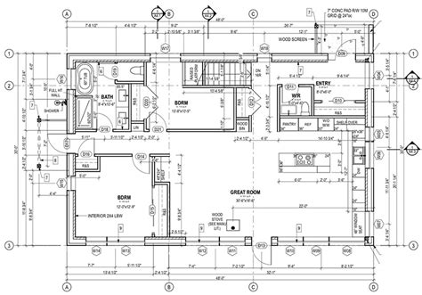 super insulated house plans house plans with bats and wrap around porch mountain house plans wrap around porches