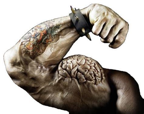 muscoli e alimentazione muscolarmente aumentare la massa muscolare con