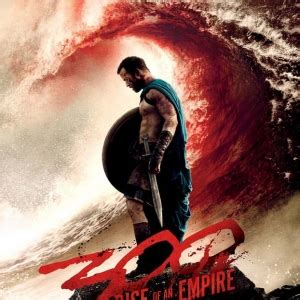 film bagus 2014 5 film bioskop yang beredar saat ini bimbingan