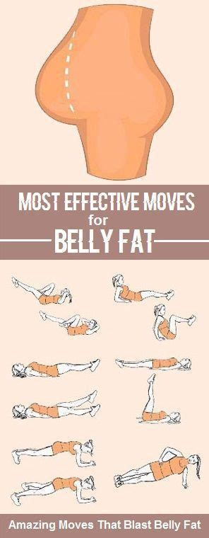 17 best ideas about daily exercise routines on