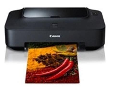 printer driver download drivers canon pixma ip2700 ip2702 canon pixma ip2770 drivers download