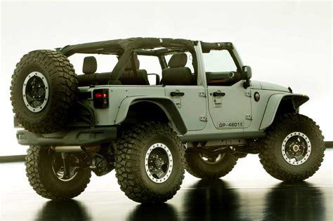 jeep army green photos jeep wrangler jk iii 2014 from article wrangler mopar
