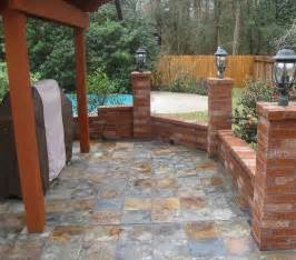 Patio Tile Ideas by High Resolution Outdoor Patio Tile Ideas 7 Outdoor Patio