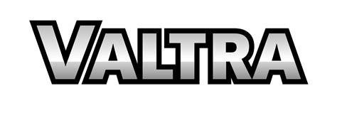 Valmet Corporation M 193 Quinas Bar 195 O Junior Itapetininga Valmet