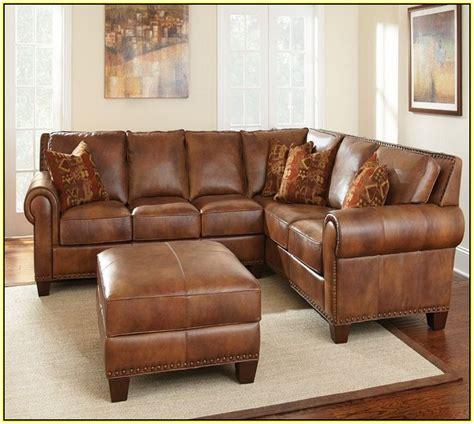 caramel leather sofa caramel leather sofa home design ideas