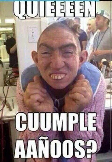 imagenes cumpleaños wasap memes de feliz cumplea 241 os graciosos para whatsapp