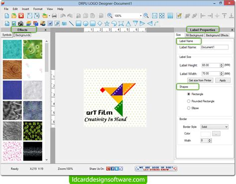 create logo design software logo design software create business logo icons images