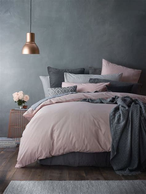 blush colored bedding 36 adorable bedding ideas for feminine bedrooms digsdigs