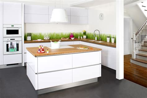 cuisines 駲uip馥s darty darty 8 nouvelles cuisines sur mesure 224 d 233 couvrir