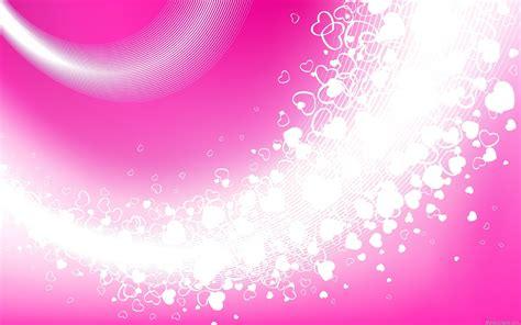 imagenes rosas wallpapers fondos de pantalla rosados 10 wallpapers especiales