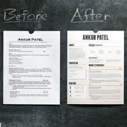 The Importance Of A Resume The Importance Of Graphic Novels And Pretty Resumes