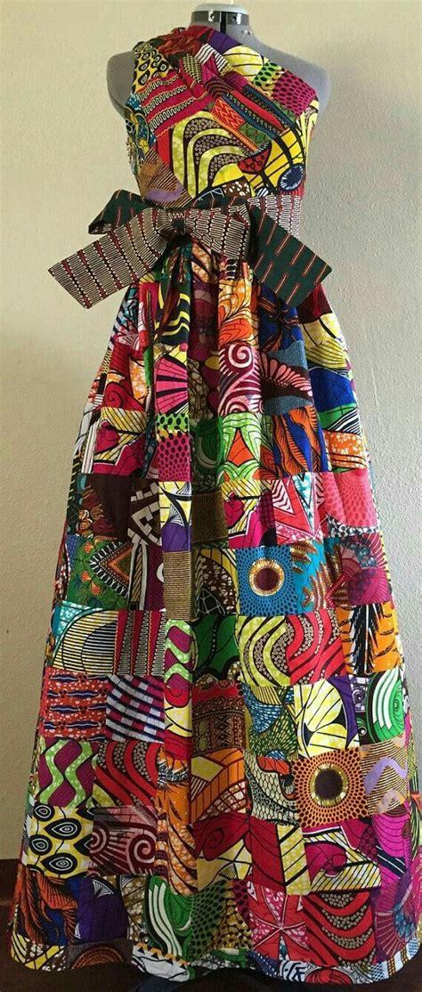 pin  soljurni  afrocentric wear african print