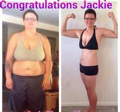 Gain Weight Now Ask Me How by Before And After Herbalife Herbalife Results Gain