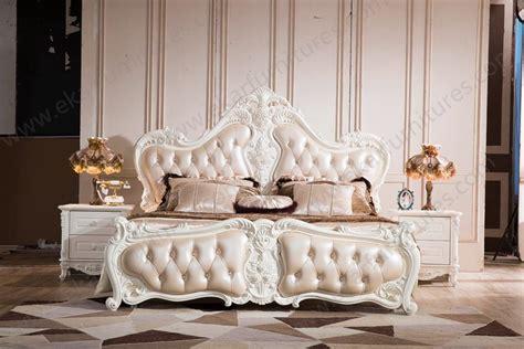 oak veneer bedroom sets italian furniture manufacture king