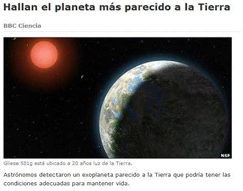 imagenes de la vida en otros planetas 191 existe vida en otros planetas