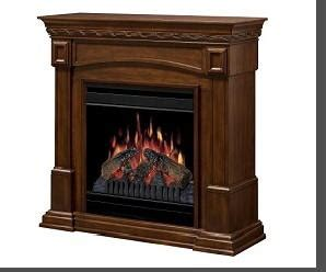 top5 best electric fireplace inserts feedback and - Top 5 Electric Fireplace Inserts