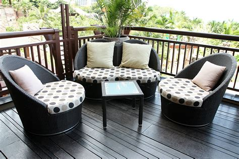 compact patio furniture small patio furniture furniture