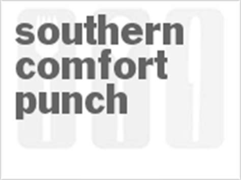 southern comfort punch recipe southern comfort punch recipe cdkitchen com