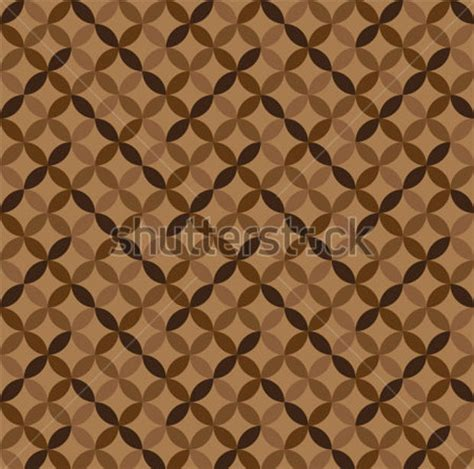 brown geometric pattern 26 brown patterns textures backgrounds images design