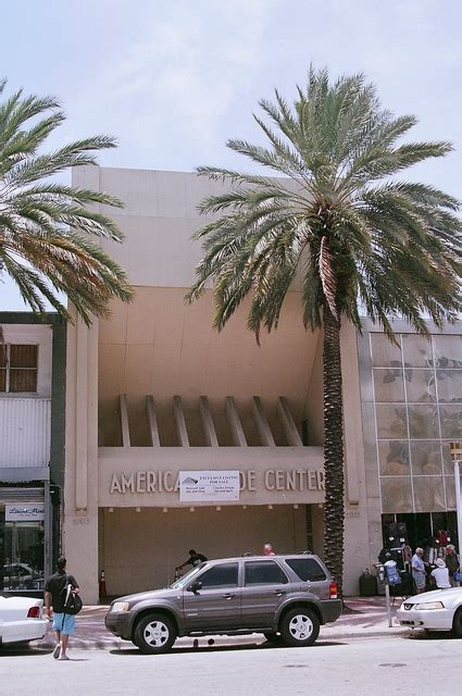 rent lincoln road cinema miami fl and other