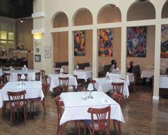 Metropolitan Grill Gift Card - sullivans metropolitan grill anderson reviews and deals at restaurant com