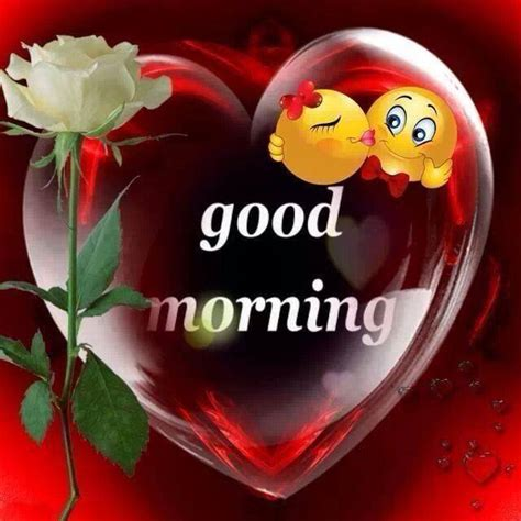 images of love with good morning love good morning pic impremedia net