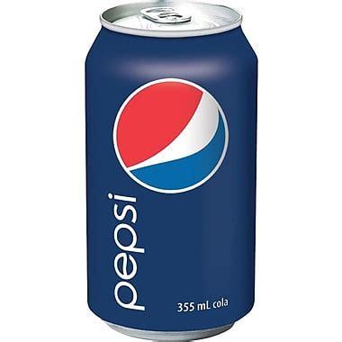 Hite Zero 0 0 Can 355ml pepsi cola 355 ml cans 24 pack staples 174