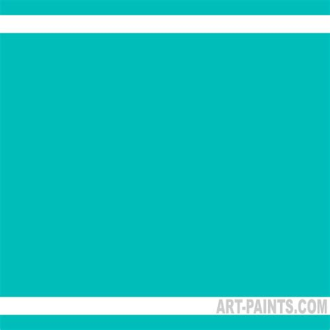 cobalt teal fluid acrylic paints 2145 cobalt teal paint cobalt teal color golden fluid