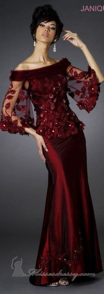 Dress Brukat Mulan 118 best images about modern filipiniana on the philippines traditional and formal