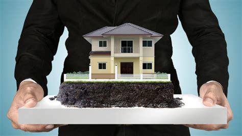 huis kopen als starter als starter een huis kopen ekelmans financieel advies
