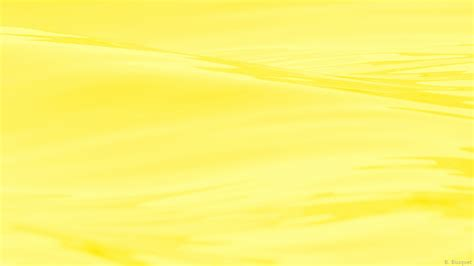 wallpaper colour yellow yellow wallpapers barbaras hd wallpapers