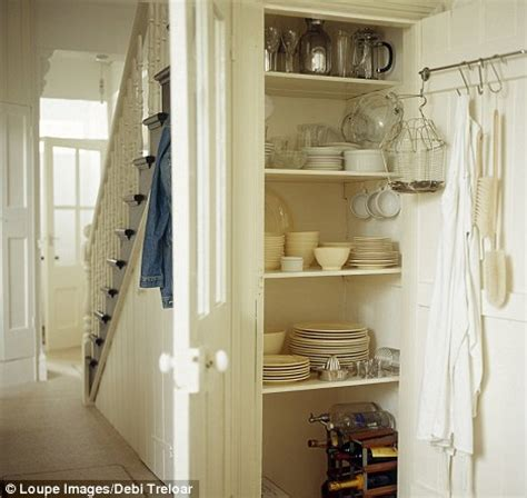 interiors special creative family home daily mail online interiors special rustic rev daily mail online