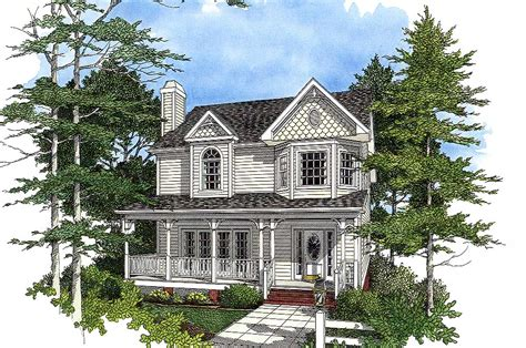 original victorian house plans victorian style design 2023ga 2nd floor master suite