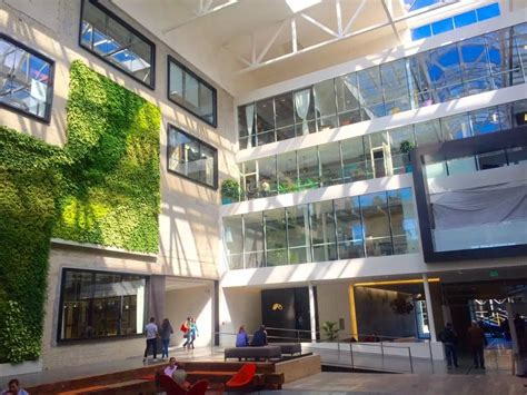 locations jobs at airbnb airbnb hq airbnb office photo glassdoor