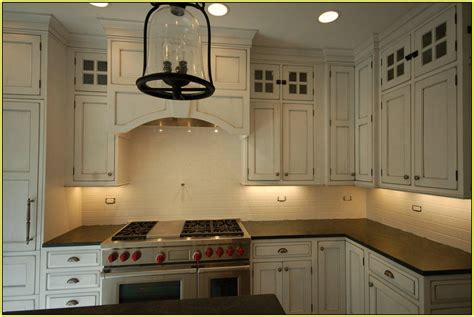 kitchen tile backsplash design ideas zyouhoukan net ceramic subway tile for kitchen backsplash kitchen