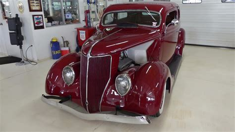 1936 ford deluxe for sale around ohio upcomingcarshq 1936 ford sedan deluxe stock a67973 for sale near columbus oh oh ford dealer