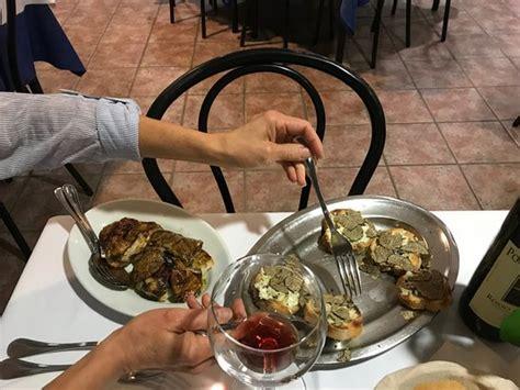 ristorante fiore scandicci ristorante fiore scandicci restaurantanmeldelser