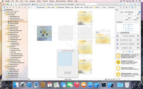 xcode tutorial calendar xcode 6 4 released with support for ios 8 4 iclarified