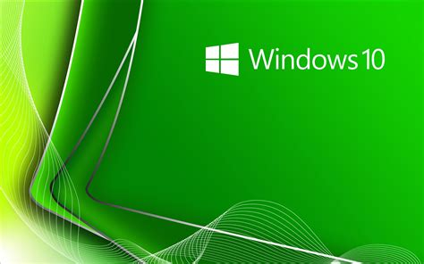 download windows 8 live wallpaper for android by d labs clock live wallpaper windows 10 57 images