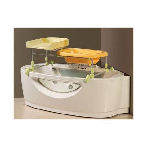 fasciatoio per vasca brevi new bagnotime reversibile brevi