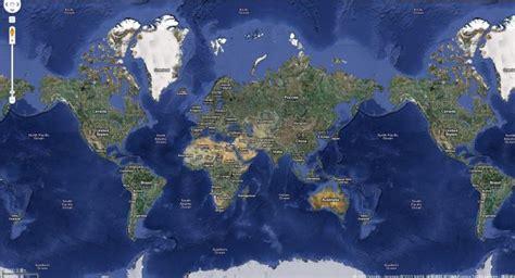 imagenes satelitales mejor que google earth google maps estrena sat 233 lite con mejor calidad de imagen